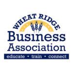 Wheat Ridge Business Association