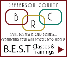 Jefferson County Business Education Series