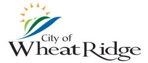 City of Wheat Ridge