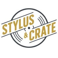 Stylus & Crate Coffe Shop
