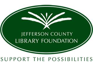 Jefferson County Library Foundation