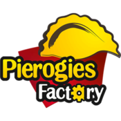Pierogies Facotry