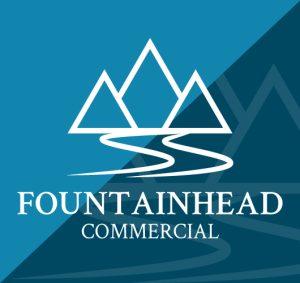 Fountainhead Commercial