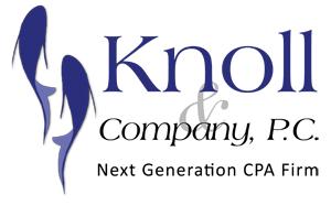 Knoll & Company, P.C.