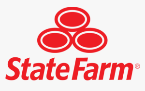 Sue Ball Agency, State Farm