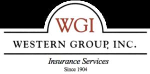 Western Group